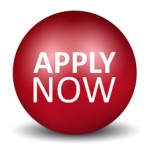 SWL Apply Now button